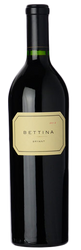 Bryant Family Bettina Proprietary Red 2012