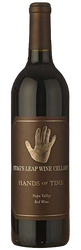 94pt Stag's Leap Hands of Time Red Blend Napa Valley 2013