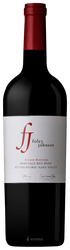 96pt Foley Johnson Meritage Napa Valley 2012