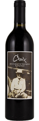 97pt Chaix Rutherford Cabernet Sauvignon, Napa Valley 2014