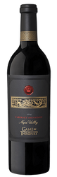 96pt Game of Thrones Cabernet Sauvignon Napa 2014
