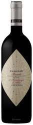 95pt Vite Colte Essenze Barolo 2012