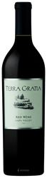 97pt Marciano Terra Gartia Red Wine Napa Valley 2013