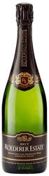 Roederer Estate Brut Sparkling Anderson Valley