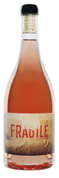 93pt D66 (Phinney) Fragile Rose France 2016