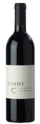 Coho Headwaters Proprietary Red Napa Valley 2013