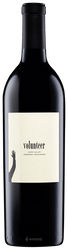 96pt Volunteer Cabernet Sauvignon Napa Valley 2016