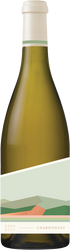 Eden Rift Chardonnay Cienega Valley California 2016