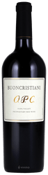 97pt Buoncristiani OPC Prop Red Napa Valley Magnums 1.5L 2014
