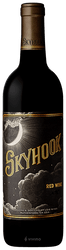 96pt Skyhook Proprietary Red  Bennett Valley 2013