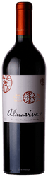 97pt Almaviva (Mouton-Rothschild) Cabernet Blend Chile 2014