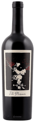 96pt The Prisoner Wine Co Prisoner Red Blend Napa Magnum (1.5L) 2016