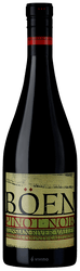 Böen Pinot Noir Russian River Valley 2016