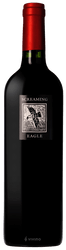 100pt Screaming Eagle Cabernet Sauvignon Oakville 2015