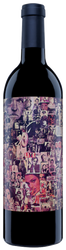 Orin Swift Abstract California Red Blend 2016