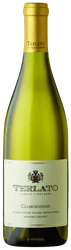 Terlato Chardonnay Russian River Valley 2014