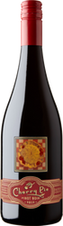 Cherry Pie Tri-County Pinot Noir California 2016