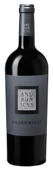 Titus Andronicus Red Blend Napa Valley 2015