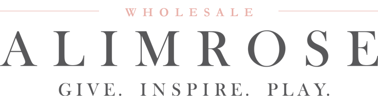 Alimrose Wholesale