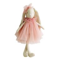 Baby Briar Bunny - Blush