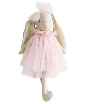 Baby Bea Bunny - Pink