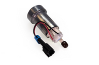 WALBRO HELLCAT 525LPH F90000285 FUEL PUMP - (UNIVERSAL E85 ETHANOL) ULTRA HIGH-PERFORMANCE