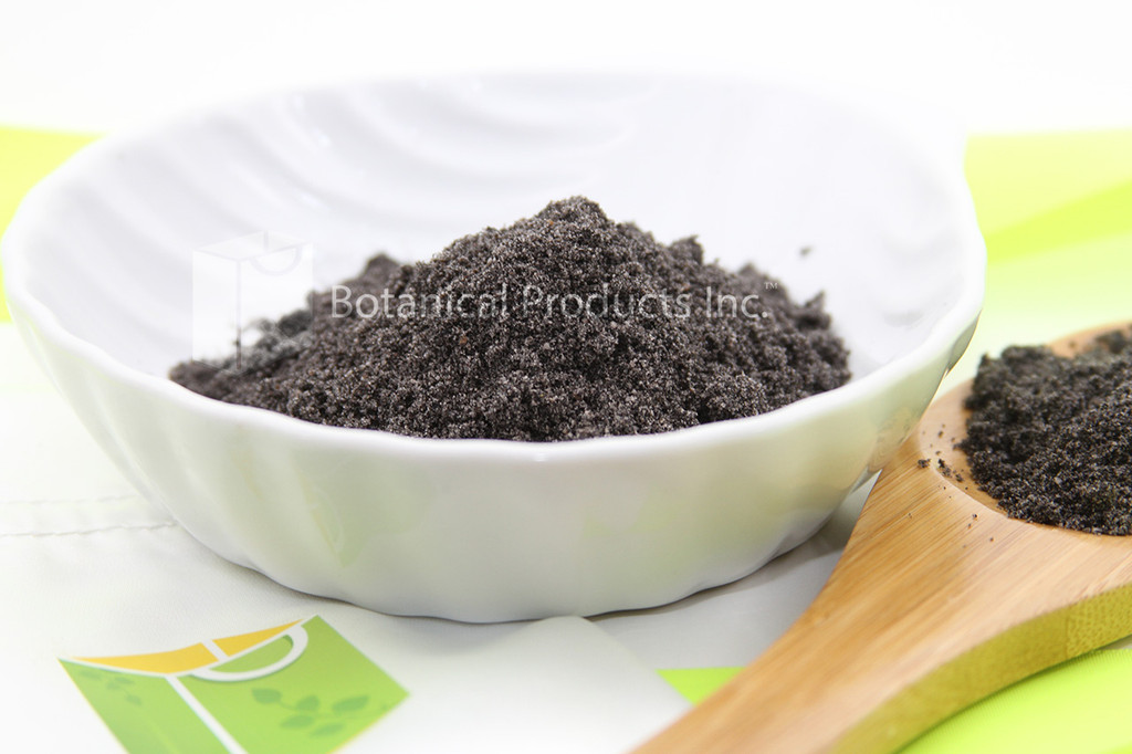 Organic Black Seed Powder