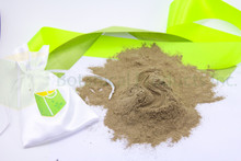 Botanical Products Inc. All Natural 100% Organic Skull Cap Powder is Finally here. Botanical Products Inc. Strived to find an Organic Skull Cap Powder that continues to hold true to the original standards of perfection our clients have become accustomed to from Botanical Products Inc. for many years. We took the best that exists and challenged our amazing team to even find better. Our all new Oragnic Skull Cap Powder will truly impress even the most experienced Skull Cap lovers.