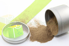 Botanical Products Inc. is excited to add an all Natural 100% Organic Valerian Root Powder to our extraordinary line of products. The huge success of the extraordinary herbal powder like Valerian Root Powder is one of dreams in the Botanical lifestyle. This dream powder has been used by many people for its amazing multiple health beinfits world wide. Botanical Products Inc. team once again rose to the challenge put forward. Our Organic Valerian Root Powder will exceed even the most discerning clients expecations. Botanical Products Inc. ensures that no matter what product you buy our clients receive an experience without compromise. Our Organic Valerian Root Powder is just one amazing proof that we take quality to the next level. Our teams absolute devotion to our clients complete satisfaction has made Botanical Products Inc. the most trusted company world wide . The result is products like no other on the market.Botanical Products Inc. is excited to add an all Natural 100% Organic Valerian Root Powder to our extraordinary line of products. The huge success of the extraordinary herbal powder like Valerian Root Powder is one of dreams in the Botanical lifestyle. This dream powder has been used by many people for its amazing multiple health beinfits world wide. Botanical Products Inc. team once again rose to the challenge put forward. Our Organic Valerian Root Powder will exceed even the most discerning clients expecations. Botanical Products Inc. ensures that no matter what product you buy our clients receive an experience without compromise. Our Organic Valerian Root Powder is just one amazing proof that we take quality to the next level. Our teams absolute devotion to our clients complete satisfaction has made Botanical Products Inc. the most trusted company world wide . The result is products like no other on the market.