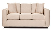 3-cushion-sofa-finished-frame.jpg