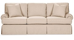 3-cushion-sofa-w-skirt.jpg
