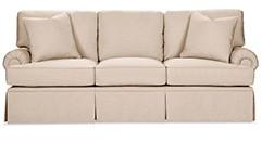 3-cushion-sofa-w-skirt.jpg