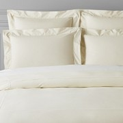 bedding-plain-ivory.jpg