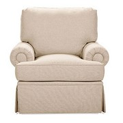 club-chair-skirted-roll-arm.jpg
