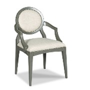 dining-chair-round-back.jpg