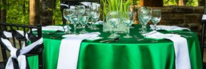 green-satin-table.jpg