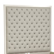 headboard-tufted.jpg