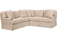 large-sectional.jpg