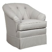 round-back-club-chair-skirted.jpg