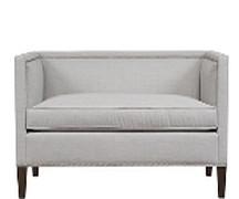 square-love-seat.jpg