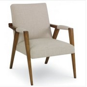 wood-frame-chair.jpg