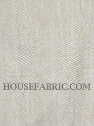 Cleary Twine Linen Fabric
