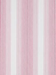 Madcap Cottage Tivoli Stripe Raspberry