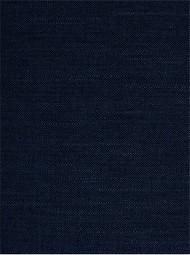 Jefferson Linen 591 Midnight