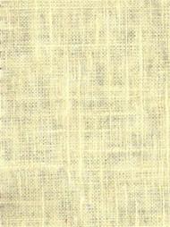 Jefferson Linen 10 Champagne Linen Fabric