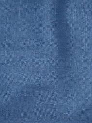 Jefferson Linen 15 Chambray Linen Fabric