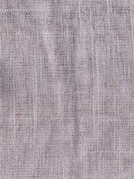Jefferson Linen 19 Smokey Quartz Linen Fabric