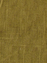Jefferson Linen 27 Celadon Linen Fabric