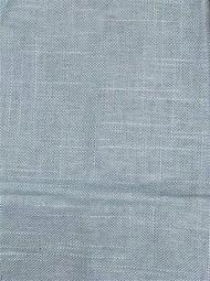 Jefferson Linen 53 Sky Linen Fabric