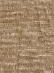 Jefferson Linen 69 Driftwood Linen Fabric